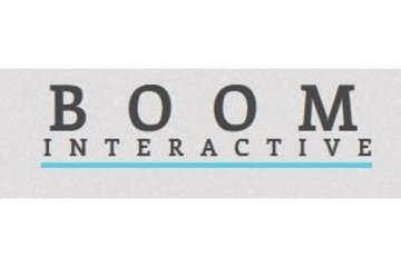 Boom Interactive Systems Inc.