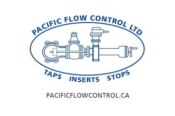 Pacific Flow Control Ltd in Langley