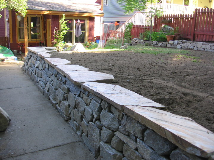All terrain landscaping ltd nelson bc ourbis for Landscaping rocks vernon bc