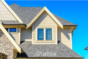 Sherwood Park Roofing Company