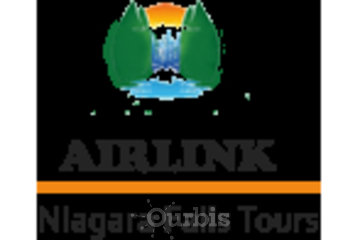 Airlink Tours - Niagara Tours From Toronto