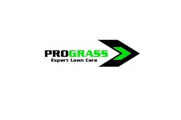 ProGrass