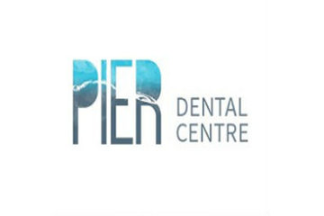 Pier Dental Centre