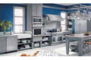 Calgary Appliance Repair