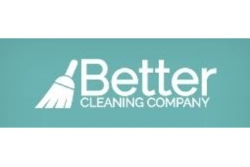 Better Cleaning Company à toronto