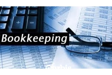 Bookkeeping Ottawa Group