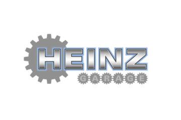 Garage Heinz