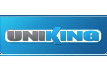 Uniking Canada Inc à Blainville