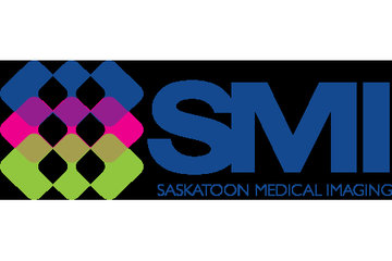 Saskatoon Medical Imaging