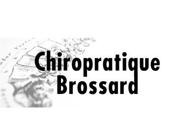Chiropratique Brossard - maux de dos rive-sud