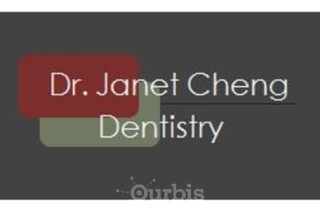 Dr. Janet Cheng Dentistry Professional Corporation