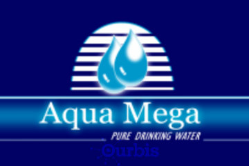 Aqua Mega Enterprise