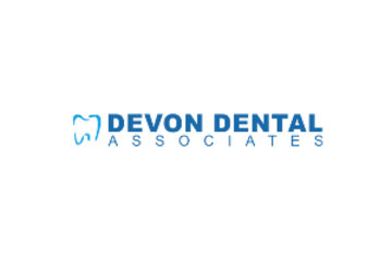 Devon Dental Associates