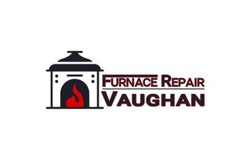Furnace Repair Vaughan