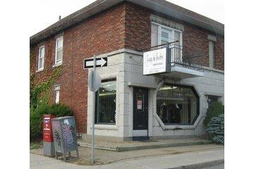 Boutique Coup de Foudre à Longueuil