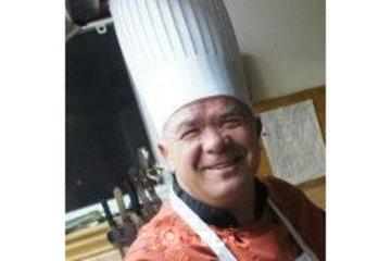 Restaurant Danvito à Beloeil: Victorio Veri, Chef Propriétaire - Restaurant Danvito - Beloeil (450)464-5166