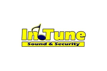 In Tune Sound & Security
