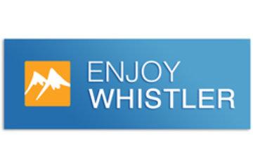 Enjoy Whistler