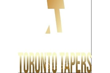 Toronto Tapers in toronto