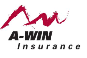 A-Win Insurance, Ltd.
