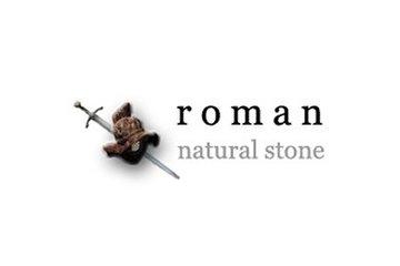 Roman Natural Stone