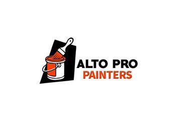 Alto Pro Painters Kelowna in Kelowna: Alto Pro Painters Kelowna