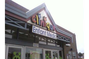 Clinique Enfant-Médic in Dollard-des-Ormeaux