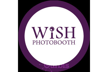 Wish Photobooth