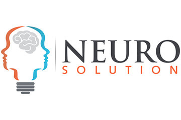 Neurosolution - Neuropsychologist Neuropsychologue