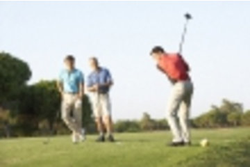 EmpireCoupon à Montréal: Golf at 50% Off on EmpireCoupon.com