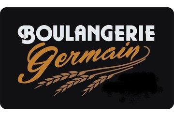 Boulangerie Germain (2010) in Sainte-Thècle: Nouvelle administration