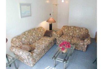 McKellar Park Suites