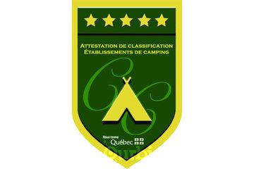 Camping Choisy