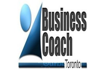Business Coach Toronto in Thornhill: Business Coach Toronto_logo