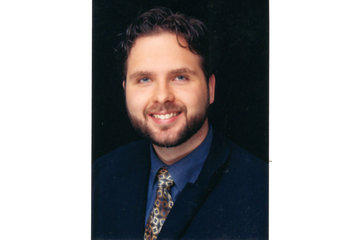 Ryan Chelak, Broker - Town City Realty, Real Estate Brokerage