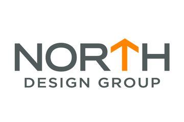 North Design Group
