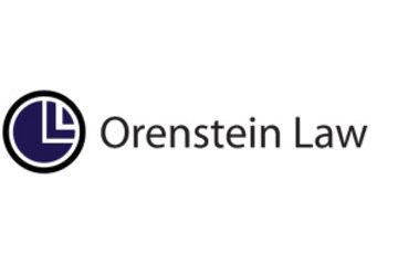 Orenstein Law Inc.