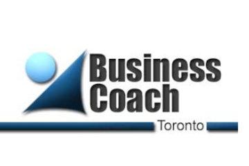 Business Coach Toronto