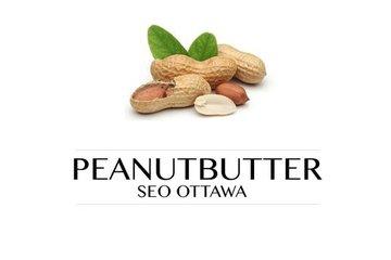 PeanutButter SEO Ottawa - Search Engine Optimization & Ottawa Marketing Agency