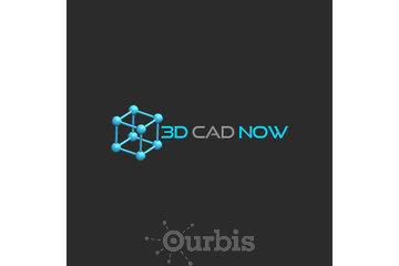 3D CAD Now