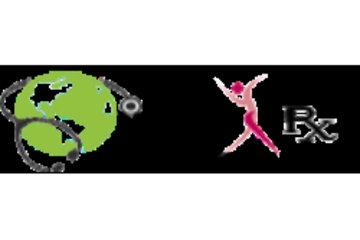Onlinekitrx Store