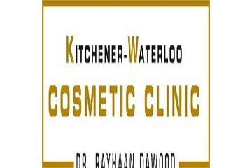 Kitchener Waterloo Cosmetic Clinic