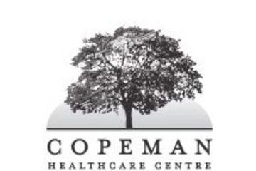 Copeman Healthcare Inc