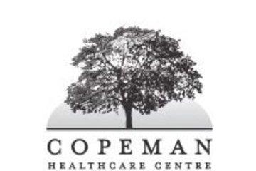 Copeman Healthcare Inc in Vancouver: Copeman Healthcare Centre