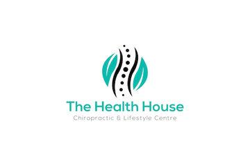 The Health House