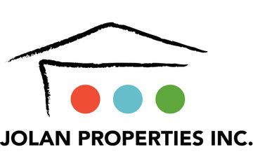 Jolan Properties