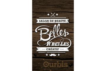 Belles R'Belles