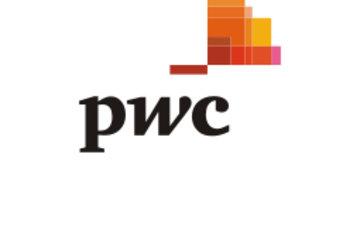 PwC Debt Solutions