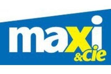 Maxi & Cie St-Jérôme