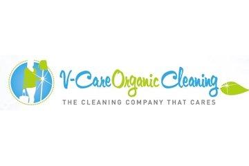 V Care Organic Cleaning